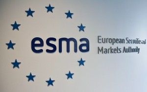 european-securities-and-markets-authority-esma