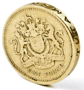 img poundcoin 279x300 Consulta de la FCA sobre el mercado del ahorro