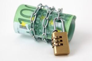 istock 000013738812small1 300x200 Directrices de EBA sobre los sistemas de garantía de depósitos
