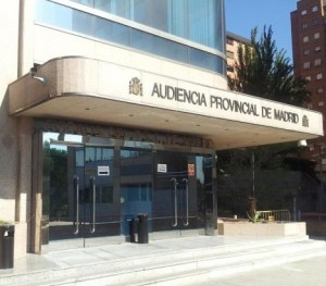 Audiencia-Provincial-de-Madrid