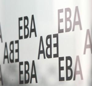 eba2 european banking authority 300x280 Consulta de EBA sobre la Directiva de Crédito Hipotecario