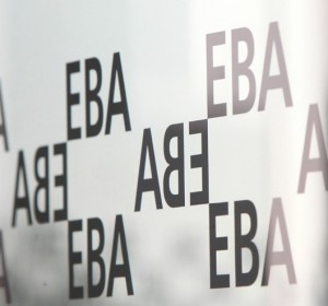 eba2-european-banking-authority