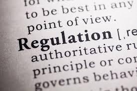 images2 1 ESMA desarrolla las principales normas de regulación financiera