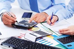 finanzas-app