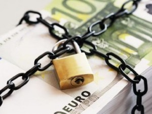 fonde-de-garantía-de-depósitos-(FGD)