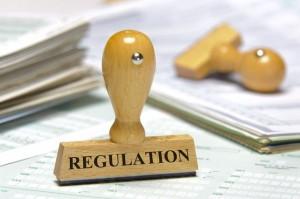 Regulacion_EDIIMA20141006_0295_5