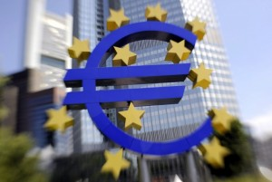 """bce 300x201 El MUR evitará que los errores de los bancos sean asumidos por los contribuyentes"""""""