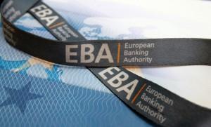 eba 300x181 Directrices EBA sobre las Políticas de Remuneración