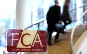 fca 3538829b 300x187 La FCA recoge experiencias sobre barreras a la inversión social en UK