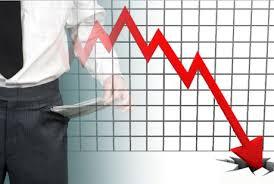 """insolvencia La insolvencia de una entidad financiera es """"poco probable, pero muy peligrosa"""""""