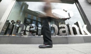 liberbank 300x180 La CNMV sanciona a Liberbank por gestionar mal sus preferentes