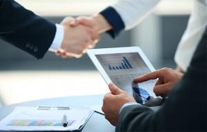 MetLife-Foundation-se-asocia-con-Bankable-Frontier-Associates-y-con-Rockefeller-Philanthropy-Advisors
