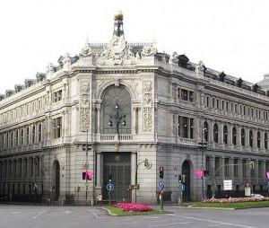 banco de espa a 300x254 El Banco de España aprueba la circular sobre supervisión y solvencia de las entidades de crédito