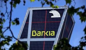 bankia preferentes 300x173 Los inversores de Bankia dispondrán de cuatro años más para reclamar las pérdidas