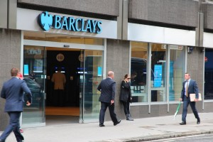 barclays-and-bitcoin