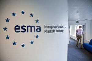 esma 300x200 ESMA publica sus prioridades de supervisión para 2016