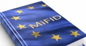 mifidii 300x162 La entrada en vigor de MiFID II se retrasa un año