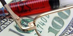 salud_dinero_600px