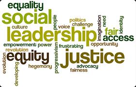 socj13 Jurisprudencia social en la Sala Primera