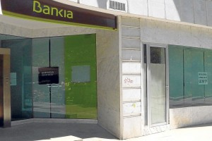 bankiavitoria1 300x200 Funcas estima que se cerrarán 3.000 oficinas bancarias hasta 2019