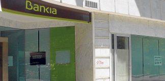 Sistema financiero archivos finreg for Codigos oficinas bancarias