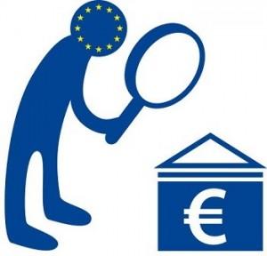 Banking-union-350x336