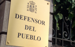 Defensor-del-Pueblo-2