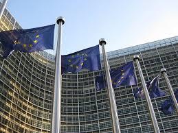descarga Nuevas reglas de la UE para los derivados de crédito (CDS)