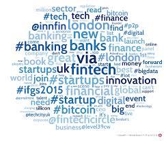 fint13 Fintech: la nueva banca