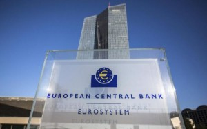 14586433272963 300x187 Guía sobre supervisión bancaria del BCE