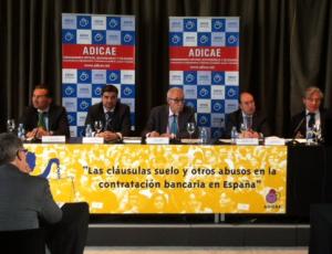 adicae2 300x230 Misiva de la Comisión Europea a España sobre cláusulas abusivas en materia hipotecaria