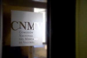 cnmv 300x200 Circular de la CNMV para etiquetar instrumentos financieros complejos