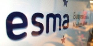 esma-debates-financial-innovatio