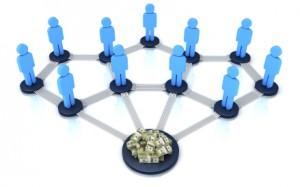 02 300x187 El Crowdfunding se dispara en Europa: de 1,6 a 4,2 billones de euros en un año