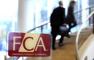 750x 1 300x192 Reino Unido da prioridad a la cultura financiera