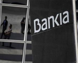 caso bankia1 300x242 Bankia tendrá que indemnizar a un cliente con 20.000 euros por desvíarse del precio de mercado con las preferentes