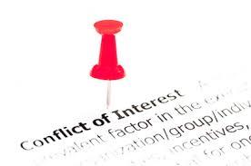 conl13 El Tribunal Supremo analiza la relevancia del conflicto de intereses en la contratación de swaps