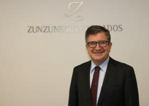 fotofzzimg 9830 300x214 Fernando Zunzunegui, nuevo asesor en regulación de EFPA España