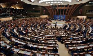 2 5 consejo g 300x182 El Consejo Europeo propondrá un reglamento sobre folletos de emisión