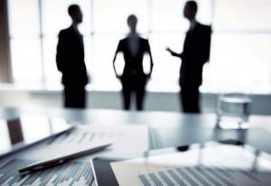 boardofdirectors 300x206 La CNMV adopta las directrices de la EBA sobre la aplicación de obligaciones simplificadas