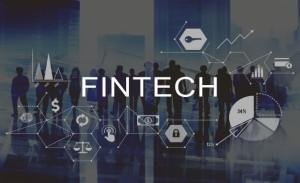 cibbva fintech 2 300x183 Basilea: los bancos necesitan ajustar su modelo de negocio al entorno fintech
