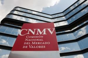 cnmv1 300x200 Proyecto de Circular de la CNMV sobre información financiera en las infraestructuras del mercado