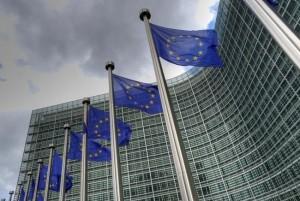"""comisioneuropea 630 300x201 """"Europa corre el riesgo de perder el control"""" sobre la economía colaborativa"""