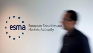 esma 300x172 ESMA destaca la importancia de MiFID II en su informe anual