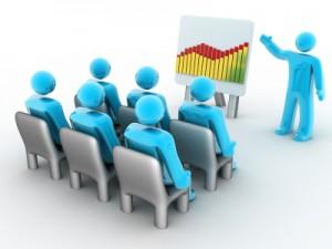 formacion 300x225 Nuevo Código para evitar que los bancos hagan marketing con la educación financiera