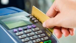 pago-Tarjetas-de-Crédito
