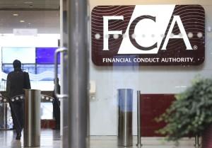 1200x 1 300x209 La FCA acelera en la regulación del crodwfunding