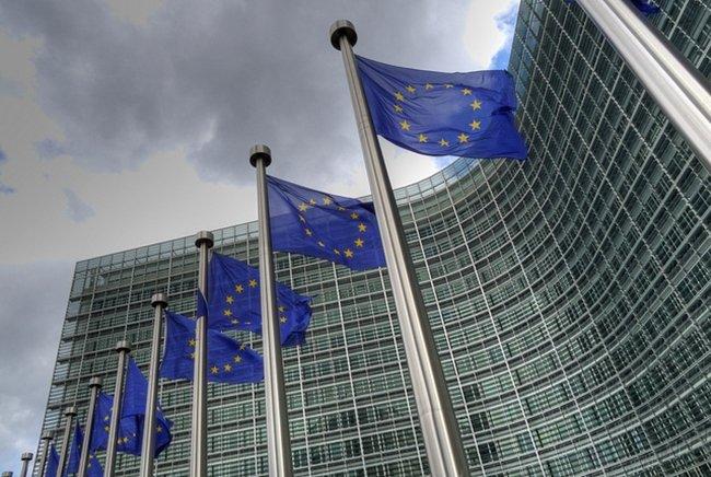 RRHH: Bruselas quiere evitar cierres de empresas y despidos con nuevas reglas comunes en casos de insolvencia