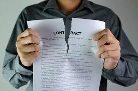 damg13 La responsabilidad contractual como vía prioritaria de reparar al inversor