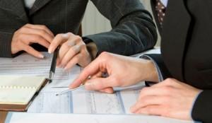 financial 300x174 MiFID II dispara un 40% el número de candidatos a las certificaciones EFPA